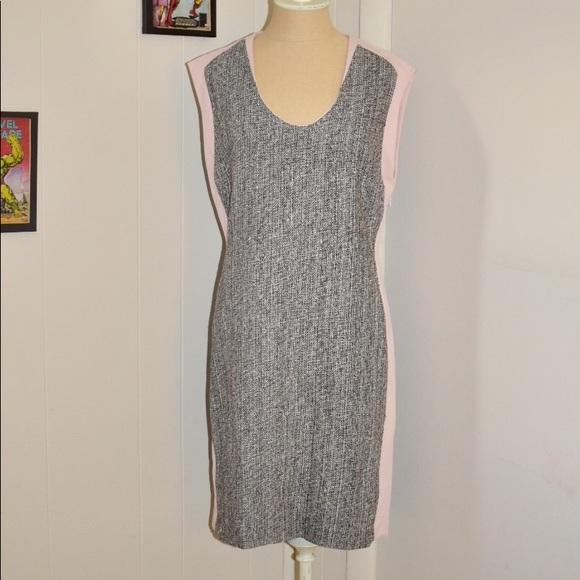 c393e7484b1a40 Diane Von Furstenberg Dresses
